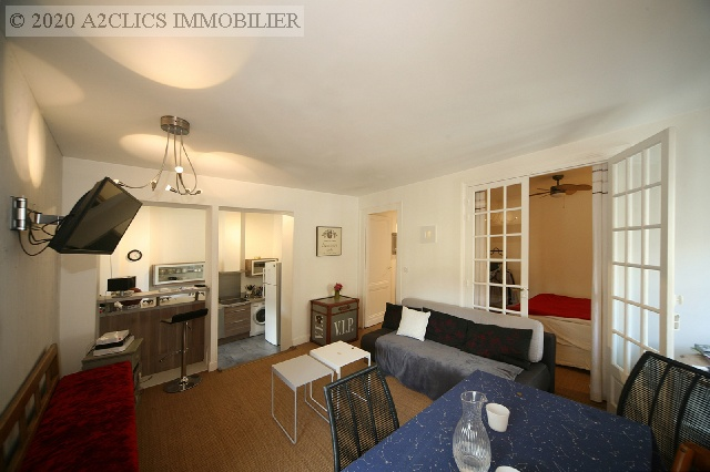 location appartement BORDEAUX QUINCONCES 3 pieces, 65m