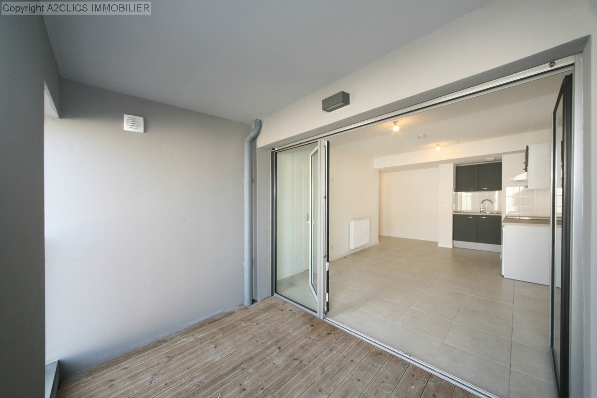 Faire 2 Appartements Dans Une Maison location appartement à bordeaux boulevard albert 1er, 2